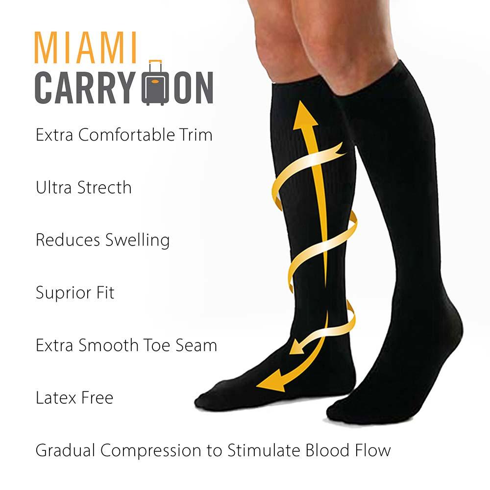 Image result for compression socks